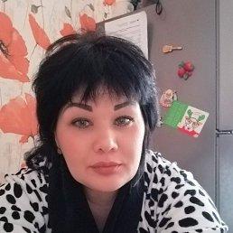 Оксана, 44 года, Челябинск