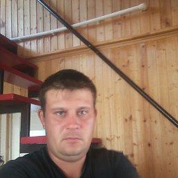 Адам, 28 лет, Саратов