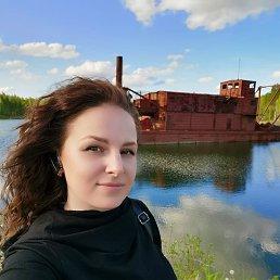 Даша, 28 лет, Екатеринбург