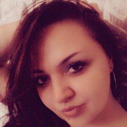 Татьяна, 29 лет, Давлеканово