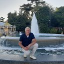 Фото Геннадий, Подольск, 53 года - добавлено 11 ноября 2020