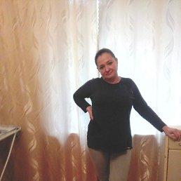 Татьяна, 48 лет, Жуковский
