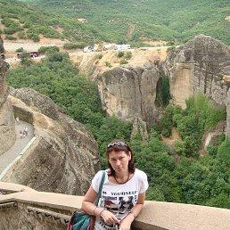 Наталья, Калининград, 46 лет