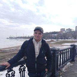 Сергей, Донецк, 52 года