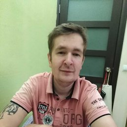 Артем, 29 лет, Ижевск