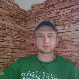 Олег, , Харцызск