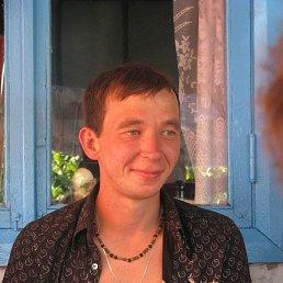 Евгений, 41 год, Железноводск