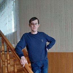 Александр, 36 лет, Отрадный