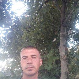 Максим, 32 года, Шахты