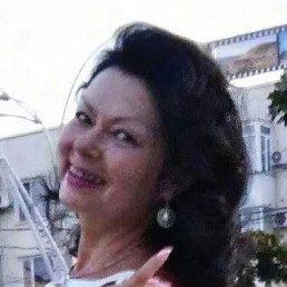 Ольга, 62 года, Тирасполь
