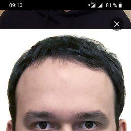 Сергей, 48 лет, Лозовая