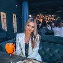 Фото Виктория, Тольятти, 22 года - добавлено 4 сентября 2020