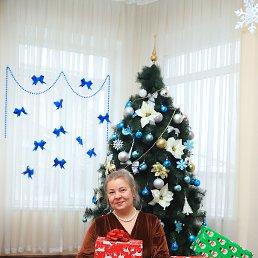 Елена, 46 лет, Бишкек