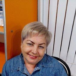 Ольга, 59 лет, Алатырь