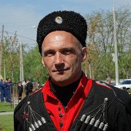АЛЕКСЕЙ, 50 лет, Кропоткин