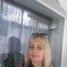Татьяна, 44 года, Мелитополь