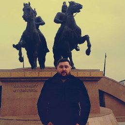 Александр, 29 лет, Актау
