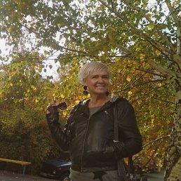 Галина, Пенза, 49 лет