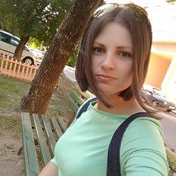 Alena, Гродно, 28 лет