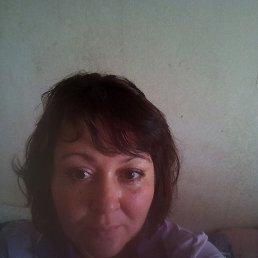 Oharovahca, 32 года, Одесса