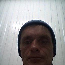 Андрей, Астрахань, 45 лет