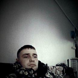 Александр, 25 лет, Барнаул
