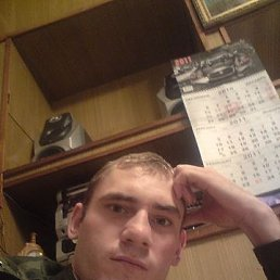 Александр, 33 года, Пенза