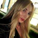 Фото Мари, Новокузнецк, 28 лет - добавлено 18 сентября 2020