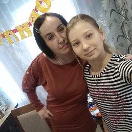 Светлана, 39 лет, Ижевск