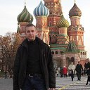 Фото Андрей, Аткарск, 40 лет - добавлено 16 ноября 2020