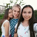 Фото Дарья, Волгоград, 18 лет - добавлено 27 августа 2020