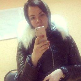 Женя, 27 лет, Саратов