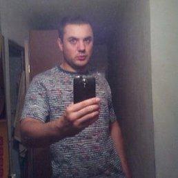 Петр, 32 года, Волгоград