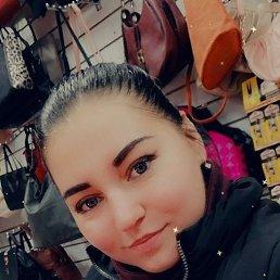 Елена, Тверь, 31 год