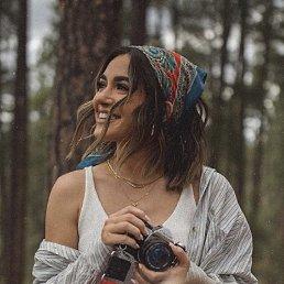 Елена, 25 лет, Тюмень