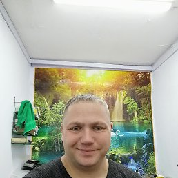 Дмитрий, 33 года, Талдан