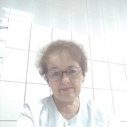 Валентина, 66 лет, Раменское