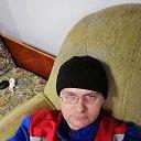 Фото Дмитрий, Барнаул, 47 лет - добавлено 30 ноября 2020