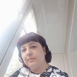 Ирина, 39 лет, Саратов