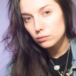 Наталья, Ижевск, 28 лет