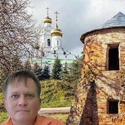 Д, 43 года, Вязьма
