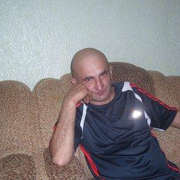 Владимир, 40 лет, Омск