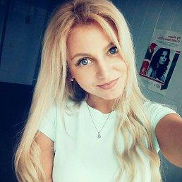 Вероника, 24 года, Тюмень