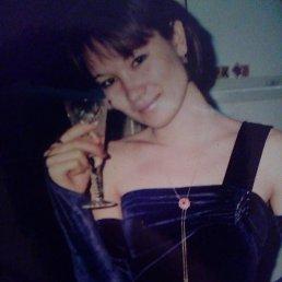 Елена, 36 лет, Донской