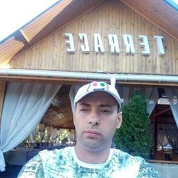 Иван, 31 год, Славянск