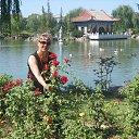Фото Марина, Иркутск, 53 года - добавлено 20 сентября 2020