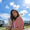 Фото Александра, Рязань, 17 лет - добавлено 8 октября 2020 в альбом «Мои фотографии»