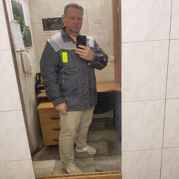 Андрей, 48 лет, Тольятти