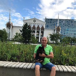 Николай, 47 лет, Домодедово