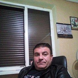МУШЕГ, 40 лет, Краснодар